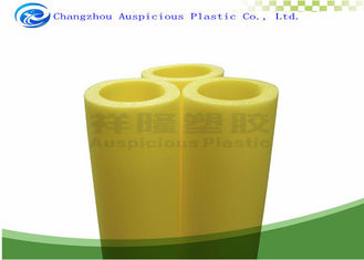 Colored EPE Material Scaffold Protection Large Diameter Foam Tube