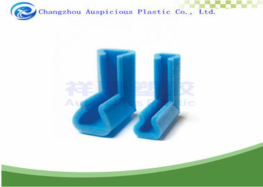 U Shape Foam Table Angle Protector PE Material Corner Edge Guards