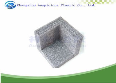 Customized Epe Foam Material Edge Corner Protector Eco - Friendly Any Size