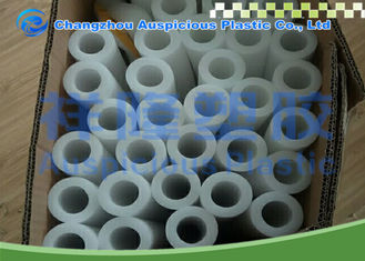 Hollow Polyethylene Foam Pipe Insulation / Tube Insulation with Heat Resistant
